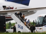 Original source: http://www.vosizneias.com/wp-content/uploads/2012/05/Flight-Diverted_sham.jpg