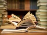 HiSet/HSD Reading Prepare & Practice