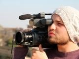Film Workshop - Saturdays