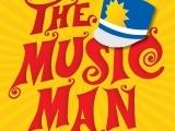 The Music Man Kids Earlybird Registration
