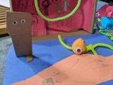 Imagination Station (Ages 6-8, Week 6)