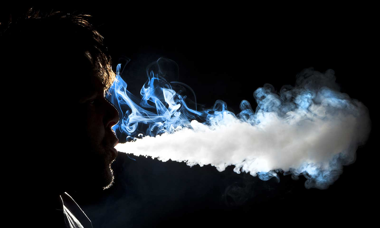 Vaping & Electronic Cigarettes: The Target is Teens!