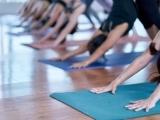 Gentle Yoga - SUN