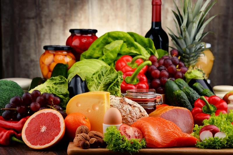 Original source: http://drbrocchini.com/wp-content/uploads/2012/07/Anti-Inflammatory_Diet.jpg