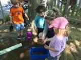 Parent & Child Playgroup Membership