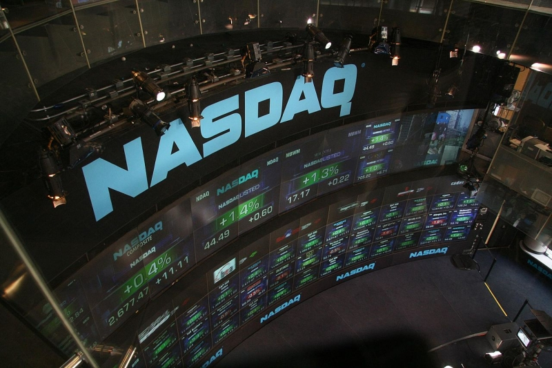Original source: https://upload.wikimedia.org/wikipedia/commons/thumb/6/66/NASDAQ_stock_market_display.jpg/1280px-NASDAQ_stock_market_display.jpg