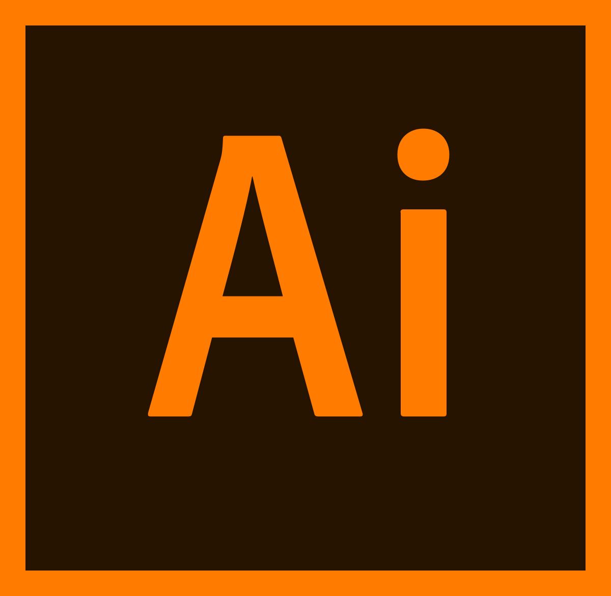 Adobe Illustrator Essentials 4/1