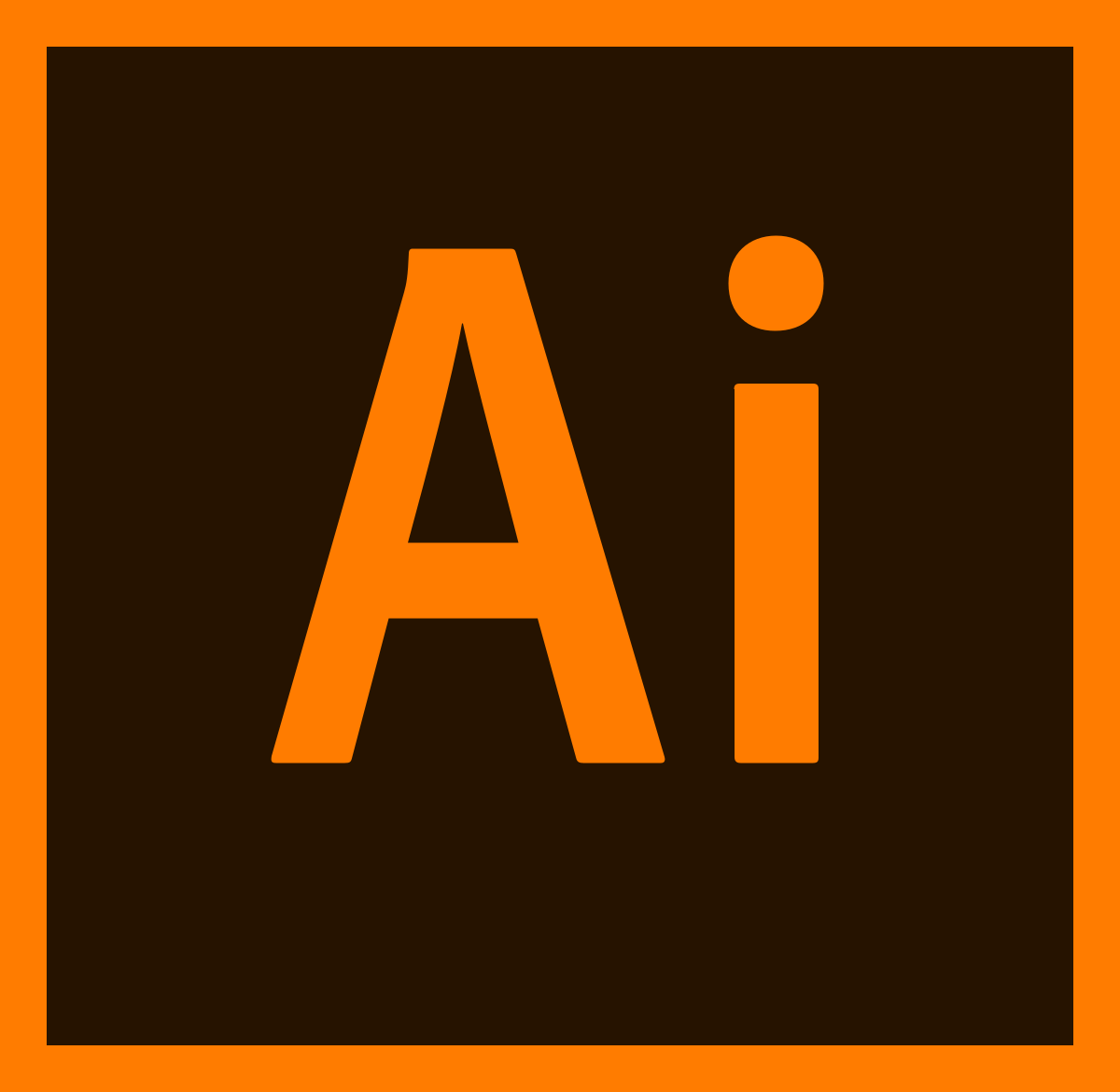 Adobe Illustrator Essentials 4/1