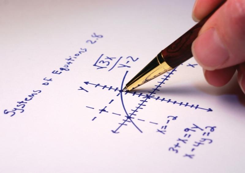 Original source: https://www.uml.edu/Images/math-problem-close-up-pen-paper-1400-opt_tcm18-198404.jpg?w=x