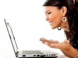 Computer Tutoring & Consultation