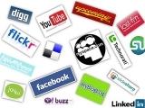 Marketing Using Social Media ONLINE