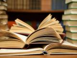 ANC Book Club