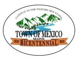 Bicentennial Quilting