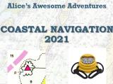 Coastal Navigation Level 1 - New Dates