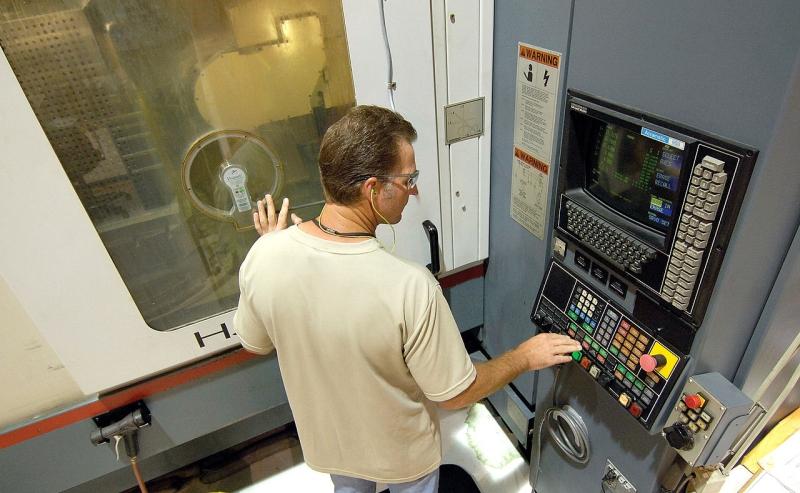 Original source: https://upload.wikimedia.org/wikipedia/commons/thumb/2/26/B1_machining.jpg/1280px-B1_machining.jpg