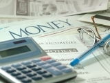 Small Business Accounting & Finance: What You Need to Know to Succeed