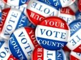 Rock Your Vote 101