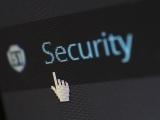 Basic Internet Security (Online)