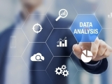 Data Analysis Certificate ONLINE - Spring 2019