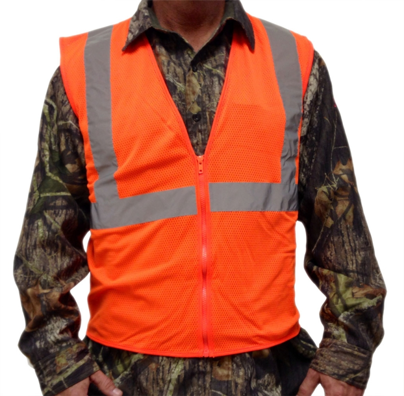 Original source: http://buckedupapparel.com/images/products/secondary/vest-1.jpg