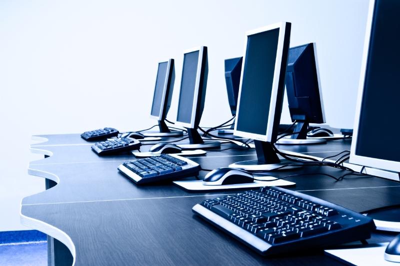 Original source: http://www.gururavidasssabhabedford.com/upload/community/computer.jpg