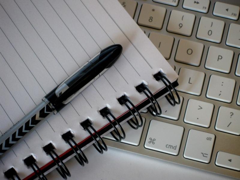 Original source: http://www.emmaleepotter.com/wp-content/uploads/2014/03/Writing.jpg