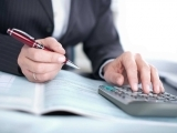 Accounting and Finance for Non Financial Managers June ONLINE - Spring 2018