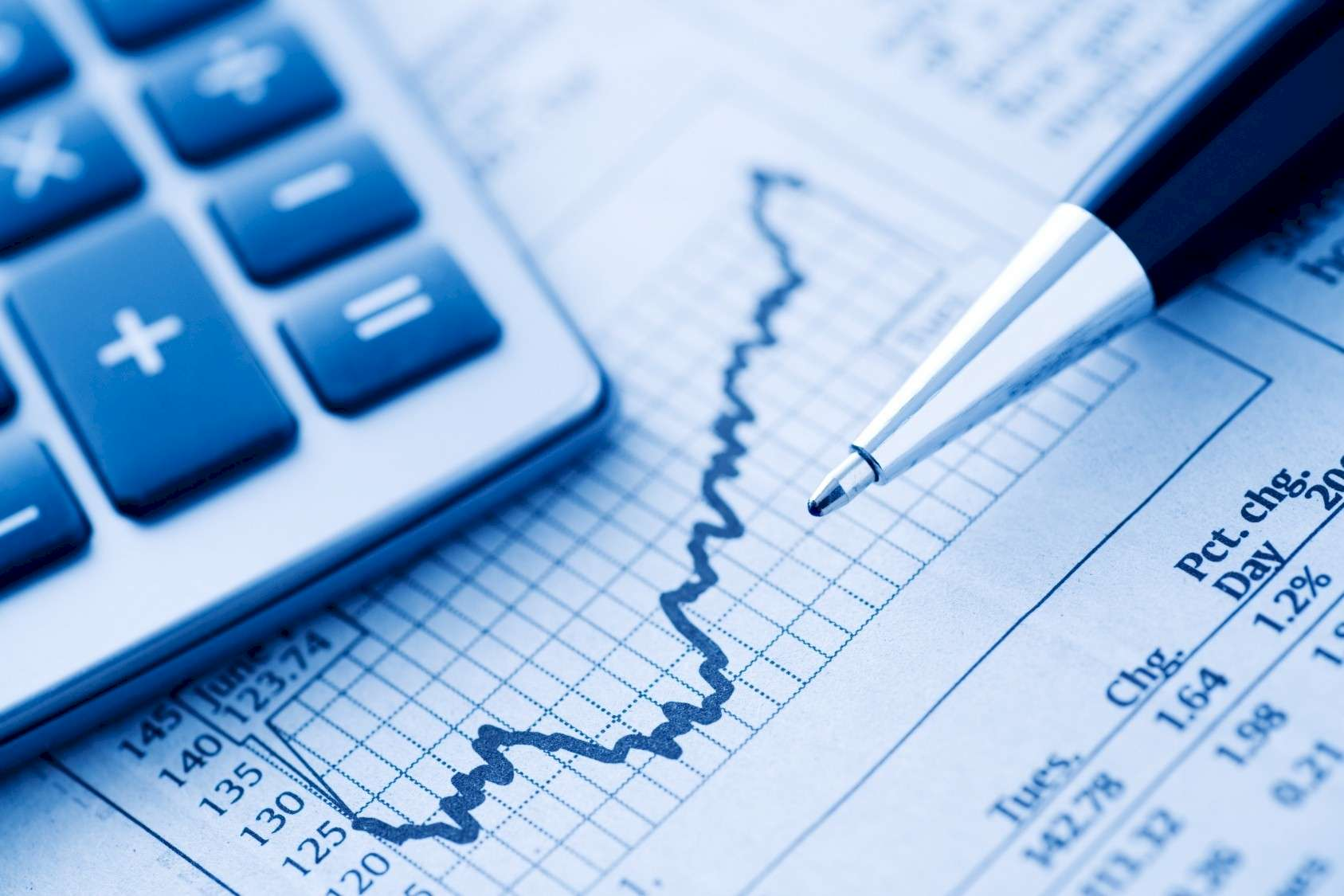 Accounting Fundamentals II  ONLINE