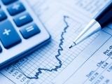 Accounting Fundamentals II  ONLINE