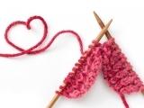 Knit together Get together