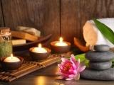 Make & Take Aromatherapy Herbal Soap