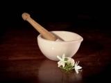 Herbal Remedy Series