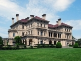 Newport Mansions - Inspiration and Elegance