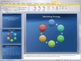 Digital Workplace: Microsoft Powerpoint Workshop