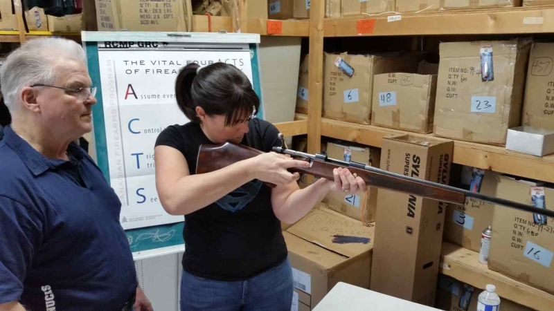 Original source: http://spudvalley.com/wp-content/uploads/2015/04/Safe-Firearm-training.jpg