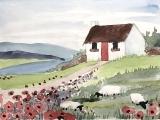 Irish Adventure (Online)