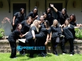 10-Week Dental Assisting-Norco California