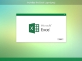 Introduction to Excel and Google Sheets (2007/2010)
