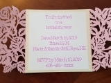 Cricut Greeting Cards and Gift Tags