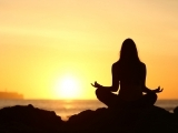 Mindfulness-Based Stress Reduction (MBSR) Evening Series