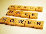 SAGE Etymology: The Wealth of Wisdom in our Words