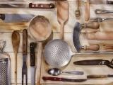 Basic Culinary Skills 101
