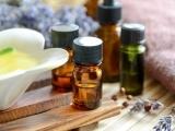 Essential Oils - Aging