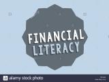 How Money Works - Litchfield