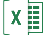 EXCEL on the Job