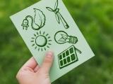 Save Energy, Save Money, Help the Environment-Orono