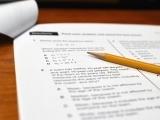 High School Equivalency Tutoring & Testing