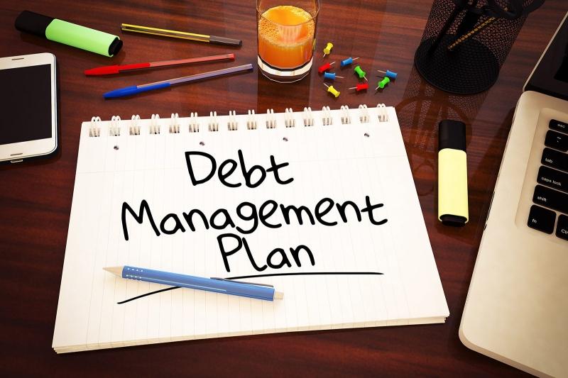 Original source: http://virginiakofc.com/wp-content/uploads/elementor/thumbs/Debt-management-plan-sign-web2-o7fb66obhd0stjree8fnxkoafqklo72tb45fp8jnhq.jpg
