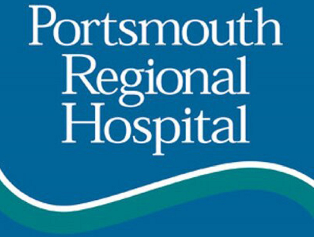 Infant CPR for New & Expecting Parents at Portsmouth Regional  Hospital