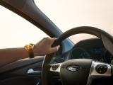 Maine Driving Dynamics for Seniors